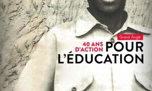 40-ans-daction-pour-leducation