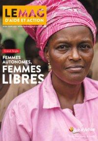 femmes-autonomes-femmes-libres