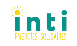 inti-energies-solidaires