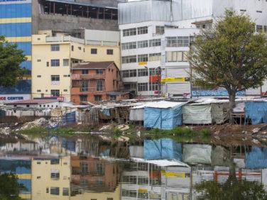 Séminaire Vaincre les inégalités : quel(s) rôle(s) pour l'AFD et les ONG ?