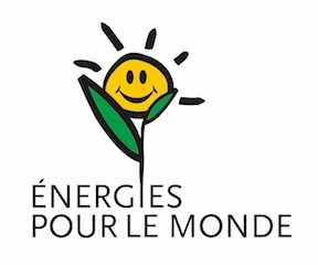 Fondation Energies pour le Monde – Fondem