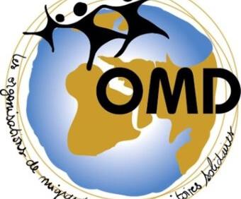 Le rôle des OSIM dans le développement durable – GRDR