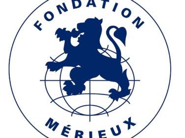 Fondation Mérieux: programme de lutte contre les maladies infectieuses