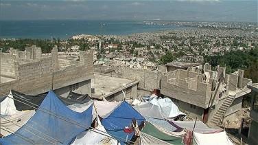 Aide française à Haïti – rapport de la Cour des Comptes