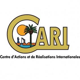 Découvrez le rapport d'activité 2017 du CARI!