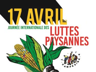 Le droit à un habitat adapté pour les paysannes et les paysans du Sahel