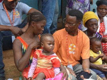 Inondations en Sierra Leone : les ONG françaises se mobilisent