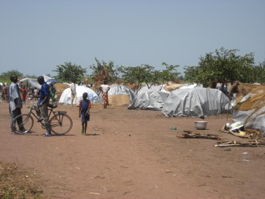 République centrafricaine : une situation humanitaire toujours plus alarmante