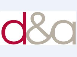 Donnadieu & Associés