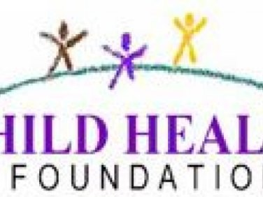 Child Health Foundation: Request for Proposals for 2019 Innovative Small Grants Program