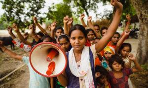 participez-au-troisieme-appel-a-projets-du-mouvement-2