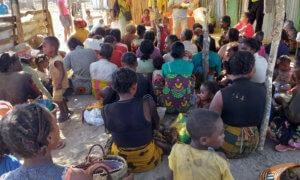 de-nouvelles-contributions-pour-lutter-contre-le-kere-dans-le-sud-de-madagascar