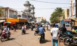 quand-dakar-rencontre-ouagadougou