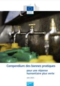 compendium-des-bonnes-pratiques-pour-une-reponse-humanitaire-plus-verte