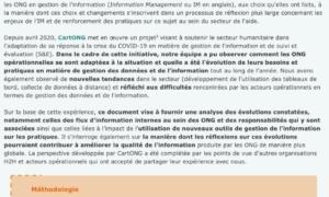learning-paper-enseignements-tires-de-la-crise-covid-19-et-de-son-impact-sur-les-pratiques-im-humanitaires