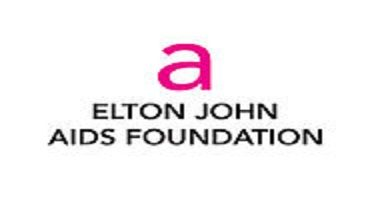 EJAF Pioneer Grants: Supporting Initiatives Focused on an Individual Key Population at Higher Risk