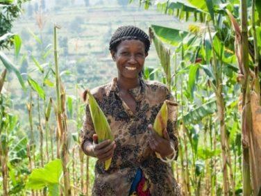 Coordination SUD signe la lettre sur les objectifs de développement durable et l'agriculture