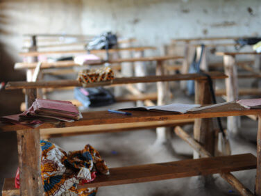 La communauté internationale va-t-elle enfin répondre aux appels à l'aide en RDC?