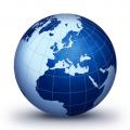 30eme rdv mondialisation