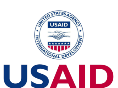 USAID's Restoring Fisheries for Sustainable Livelihoods in Lake Malawi (REFRESH) Program