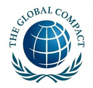 Entreprises, développement durable et l'agenda post-2015 des NU – Pacte mondial des Nations-unies