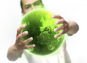 Gouvernance Fonds Vert