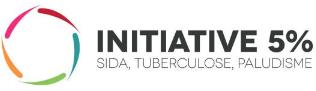 Initiative 5% – Appels à projets « Accès aux soins pour les populations vulnérables  »