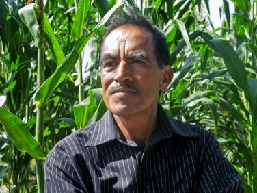 Séminaire C2A : « L'agriculture contractuelle contribue-t-elle au renforcement des agricultures paysannes du Sud ? »
