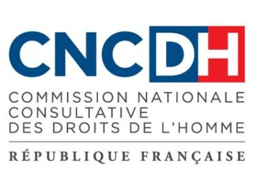 CNCDH – Le prix des droits de l'homme de la République française