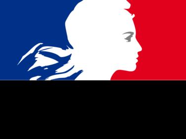 Ministère de l'éducation nationale et de la jeunesse – appel à projets «Fonds d'aide aux groupements d'employeurs associatifs et aux pôles territoriaux de coopération associatifs»