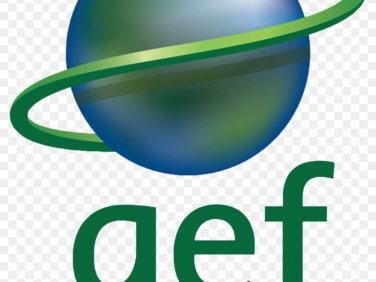Fonds pour l'Environnement Mondial (FEM) – programme de micro financements au Togo