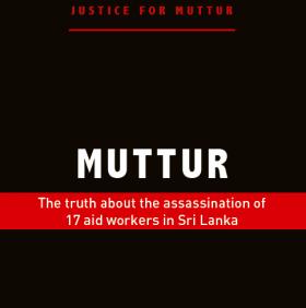 Muttur : la vérité sur l'exécution de 17 travailleurs humanitaires au Sri Lanka – Action contre la faim