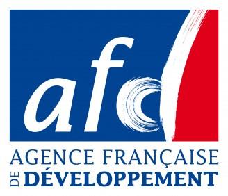 Cadre d'intervention transversal en faveur des Initiatives des OSC 2013–2016 – AFD