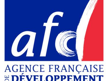 AFD: Appel à projets Crise et sortie de Crise (APCC) «Appui au développement des jeunes enfants dans la Province du Lac Tchad (ADELAC) »