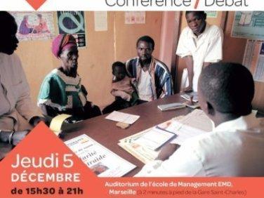Conférence – débat » Le Médecin généraliste et l'équipe de santé en pleine (r)évolution»