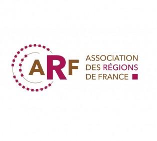 Etude comparative sur les dispositifs régionaux de Solidarité internationale
