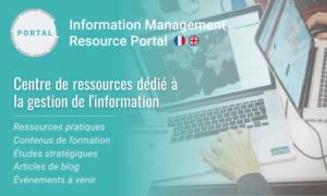 im-resource-portal-solidarite-internationale