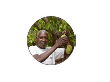 Agriculture paysanne et commerce équitable