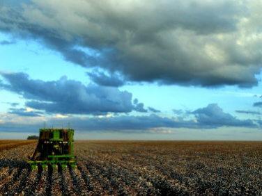 Expansion agricole, dynamiques de pouvoir  et crise politique au Brésil (Rencontre)