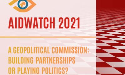 le-rapport-aidwatch-2022-de-concord-est-disponible