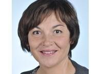 Rencontre Coordination SUD – Annick Girardin: Un dialogue de qualité, mais des inquiétudes demeurent