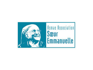 Asmae – Association Sœur Emmanuelle