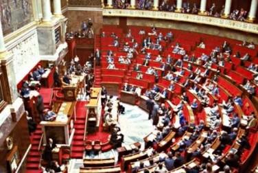 Plaidoyer pour un budget de l'Etat 2012 en phase avec les priorités de la solidarité internationale