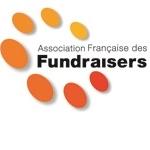 Association Française des Fundraisers