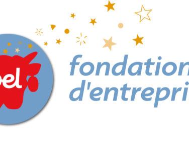 FONDATION BEL – Appel à projets associations 2018