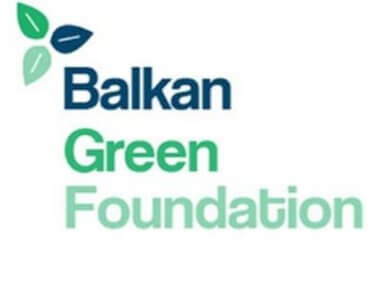 The Balkan Green Foundation (BGF) and Institute for Development Policy (INDEP) – Small and Medium Size Grants for Local NGOs and CSOs in Kosovo