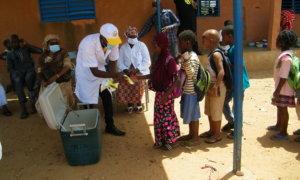 promouvoir-le-lait-local-dans-les-cantines-scolaires-de-bobo-dioulasso