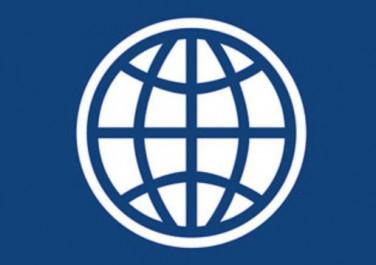 World Bank, SVRI – 2017 Call for Proposals for Innovations in Preventing Gender-Based Violence