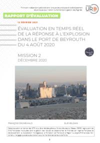 evaluation-en-temps-reel-de-la-reponse-a-lexplosion-dans-le-port-de-beyrouth-du-4-aout-2020-mission-2