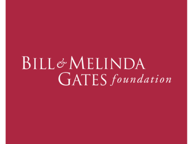 Bill & Melinda Gates Foundation: Grand Challenges Explorations on Achieving Healthy Outcomes for the Family